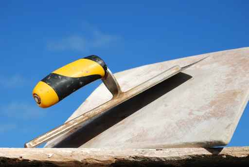 Home And Property Improvements